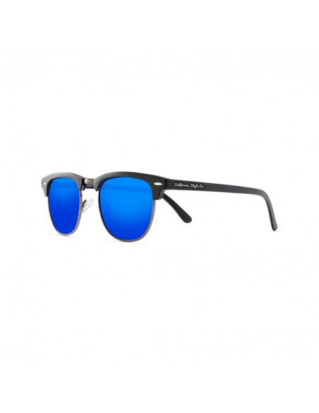 Gafas de sol California Style Co. Charly Sheen Azul