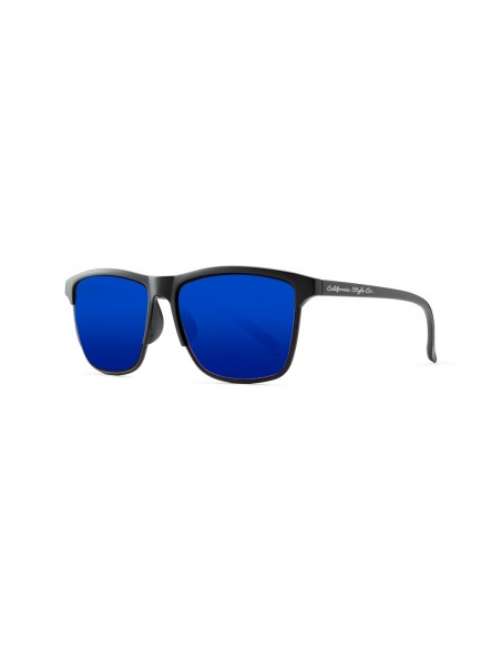 Gafas de sol California Style Co. Wave Blue